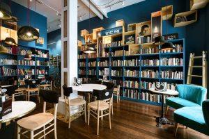 cafe-libreria